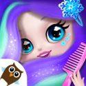 Candylocks Hair Salon - Style Cotton Candy Hair APK Download