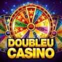 DoubleU Casino - Free Slots APK Download