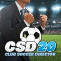 Club Soccer Director 2020 - Soccer Club Manager APK Download