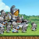 Kingdom Wars - Tower Defense Game APK Download