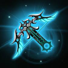 Defender II APK Download