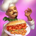 Kitchen Clout: Cooking Game APK Download