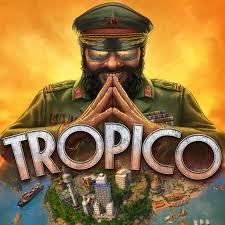 Tropico APK Download