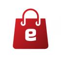 eBazar - Buy Sell Everything in Bangladesh APK download