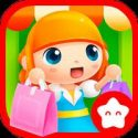 Daily Shopping Stories APK Download