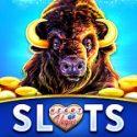 Slots: Heart of Vegas™ – Free Casino Slots Games APK Download