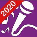 Kakoke - sing karaoke, voice recorder, singing app APK Download