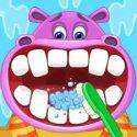 Children's doctor : dentist. APK download