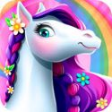 Tooth Fairy Horse - Caring Pony Beauty Adventure APK Download
