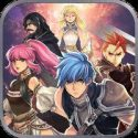 Aurum Blade EX APK Download