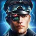 Glory of Generals2: ACE APK Download