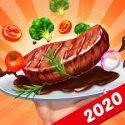 Cooking Hot - Craze Restaurant Chef Cooking Games APK Download