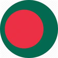 Online Bangladeshi Girls Chat 🇧🇩 APK Download