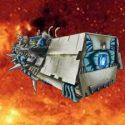 Star Traders RPG Elite APK Download