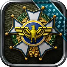 Glory of Generals :Pacific HD APK download