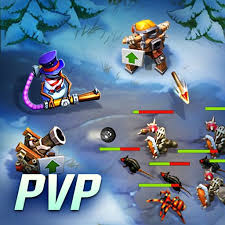 Goblin Defenders 2 APK Download
