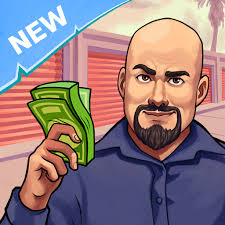 Bid Wars: Pawn Empire - Storage Auction Simulator APK Download