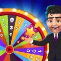 Wheel of Fame APK Download
