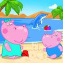 Kids beach adventures APK Download