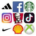 Picture Quiz: Logos APK Download