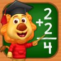 Math Kids - Add, Subtract, Count, and Learn APK Download