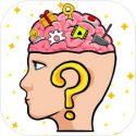 Trick Me: Logical Brain Teasers Puzzle APK Download