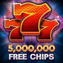 Huuuge Casino Slots - Best Slot Machines APK Download