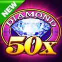 Classic Slots-Free Casino Games & Slot Machines APK Download