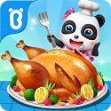 Little Panda's Restaurant APK Download