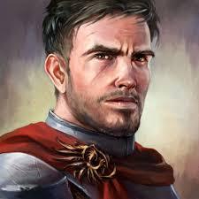 Hex Commander: Fantasy Heroes APK Download