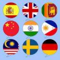 All Language Translator Free APK Download