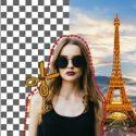 Photo Background changer -Background Eraser Editor APK Download