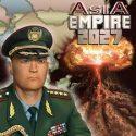 Asia Empire 2027 APK Download