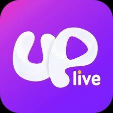 Uplive - Live Video Streaming App APK Download