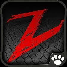 Global Defense: Zombie War APK Download