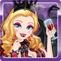 Star Girl: Spooky Styles APK Download