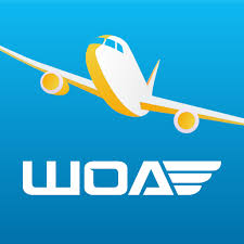 World of Airports APK Download