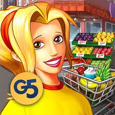 Supermarket Mania Journey APK Download