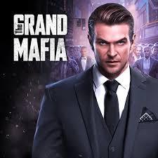 The Grand Mafia APK Download