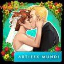 Inc. 3: A Bridal Pursuit APK Download