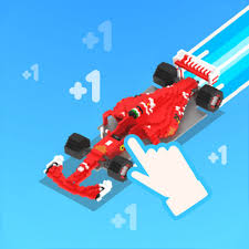 Formula Clicker - Idle Racing Manager & Tycoon APK Download