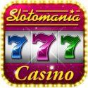 Slotomania™ Free Slots: Casino Slot Machine Games APK Download