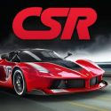 CSR Racing APK Download
