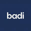 Badi – Find Roommates & Rent Rooms APK Download