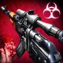 Zombie 3D Gun Shooter- Real Survival Warfare APK Download