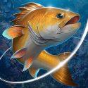 Fishing Hook APK Download
