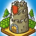 Grow Castle APK Dwonload