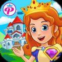 My Little Princess : Castle Playhouse pretend play APK Download