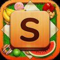 Piknik Słowo - Word Snack APK Download