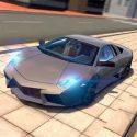 Extreme Car Driving Simulator APK Download